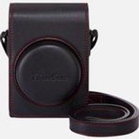 Canon DCC-1880 Soft Case