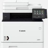 Canon i-SENSYS MF744Cdw multifunctionele printer kleur