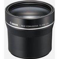 Canon TL-H58 Teleconverter Lens