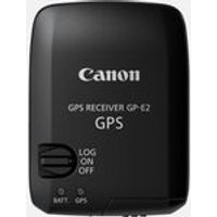 Canon GP-E2 GPS-Empfänger