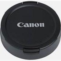 Canon 8-15 (4430B001)
