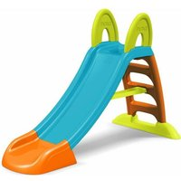 FEBER  Slide Plus - Toboggan