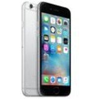 APPLE iPhone 6s 32 Go Gris Sid