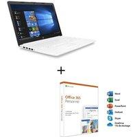 Ordinateur Ultrabook - ASUS ZenBook UX410UA-GV354T - 14 pouces FHD-Core i5-8250U-RAM 8Go-Stockage 256Go SSD-Win10+ Office 365 Perso