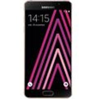 Samsung Galaxy A5 Rose 2016