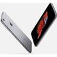 iPhone 6SP 64Go Gris