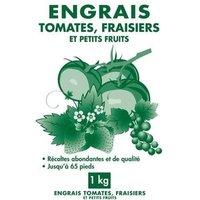 NONA Engrais pour tomate - 1 kg