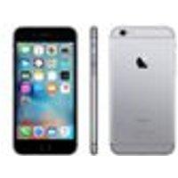APPLE IPhone 6s 32Go NOIR S