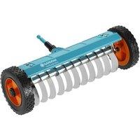 GARDENA Scarificateur sur roues combisystem