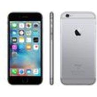 Apple iPhone 6s 32 Go 4,7