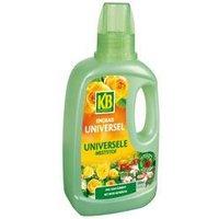 KB Engrais universel - 500 ml