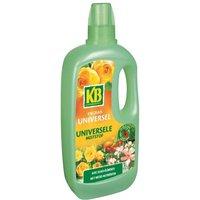 KB Engrais universel - 1L