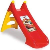 CARS 3 Smoby Toboggan XS - Disney