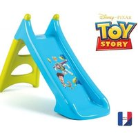 TOY STORY Smoby Toboggan XS
