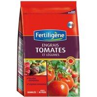 Engrais tomates légumes - granules - 800 g