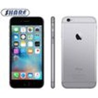 APPLE IPhone 6s 32Go Gris S