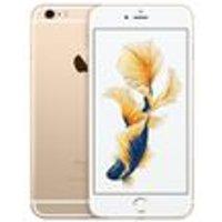 Apple iPhone 6s 64 Go 4,7