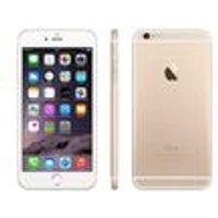 APPLE iPhone 6 Plus 5.5 Pouces iOS 8 Or 16 Go - Reconditionné