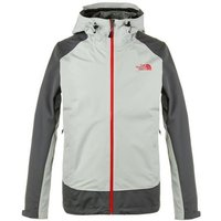The North Face - THE NORTH FACE Coupe-vent Rdt Rain Homme
