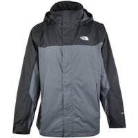 The North Face - THE NORTH FACE Blouson de Ski Kanas 2.0 Homme