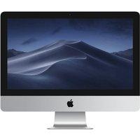 iMac 21,5 4K Retina - Intel Core i5 - RAM 8Go - 1To Fusion Drive - AMD Radeon Pro 560