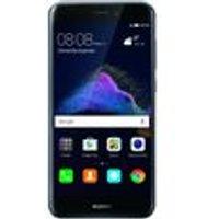 Huawei P8 Lite 2017 Noir