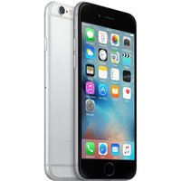 APPLE iPhone 6s Gris Sidéral 64 Go