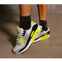Nike Air Max 90 WHITE GREY VOLT