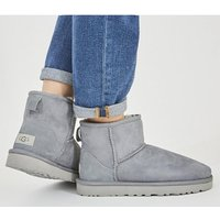 shop for UGG Classic Mini Ii GESYER at Shopo