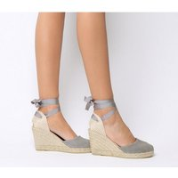 shop for Gaimo for OFFICE Ankle Wrap GREY at Shopo