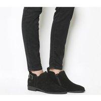shop for UGG Kelsea Boot BLACK at Shopo