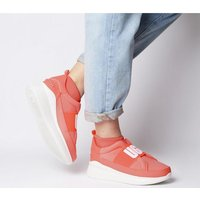 shop for UGG Neutra Sneaker NEON CORAL at Shopo