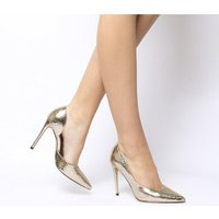 shop for Office Heighton - Point Court ROSE GOLD at Shopo