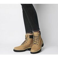 shop for Timberland Carnaby Cool Boot MEDIUM BEIGE at Shopo