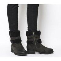 UGG Blayre Boot Iii BLACK