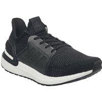 adidas Ultraboost Ultraboost Xix BLACK WHITE
