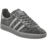 adidas Broomfield GREY THREE GREY SIX GOLD MET