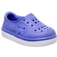 Nike Air Force 1 Foam Td SAPPHIRE WHITE