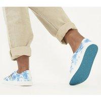 shop for Blowfish Malibu Fruit Sneaker OFF WHITE SALTWATER at Shopo