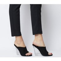 shop for Ego Candy Mule BLACK at Shopo