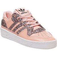 adidas Rivalry Low SPARKLE PINK