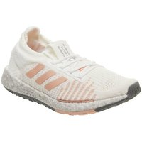 adidas Ultraboost Pulse Boost WHITE PINK F