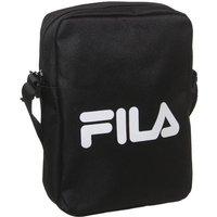 Fila Prezza Cross Body Bag BLACK