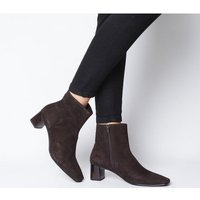 shop for Vagabond Leah Ankle Boot JAVA at Shopo