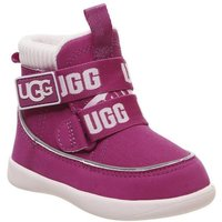 UGG Tabor Infant FUCHSIA