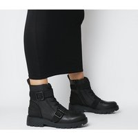shop for UGG Noe Boot BLACK at Shopo