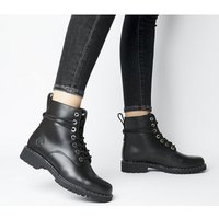 shop for Timberland Lux Stud BLACK ORLEANS at Shopo