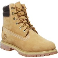 shop for Timberland Waterville 6 Inch Double WHEAT at Shopo
