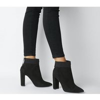 shop for Ted Baker Prenom Boot BLACK at Shopo