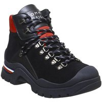 shop for Tommy Hilfiger Fun Outdoor Bootie MIDNIGHT at Shopo